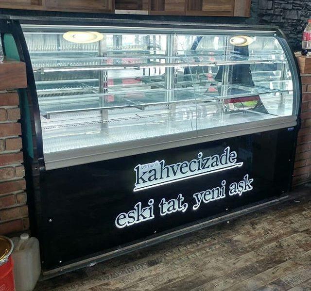 kahvecizade-pasta-vitrini