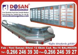 dosan-ticari-buzdolabi